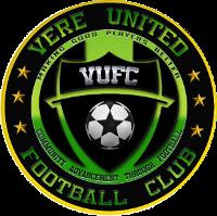 Vere United - Logo