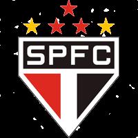 Сао Пауло SP - Logo