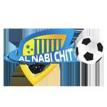Ал Наби Шийт - Logo