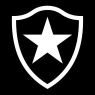 Ботафого RJ - Logo