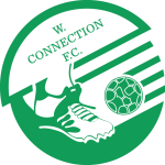 W Connection - Logo