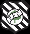 Figueirense - Logo