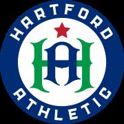 Hartford Athletic - Logo