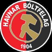 HB Torshavn - Logo