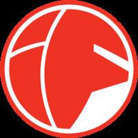 IF Fuglafjordur - Logo