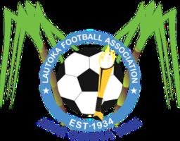 Lautoka FC - Logo