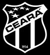 Сеара CE - Logo