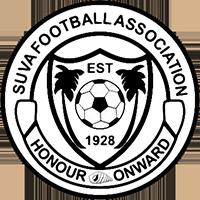 Suva FC - Logo