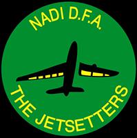 Nadi FC - Logo