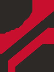 Атлетико PR - Logo