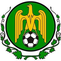 Codru Lozova - Logo