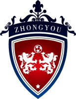 Инър Монголия - Logo