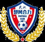 Уухан Чуфенг Хели - Logo