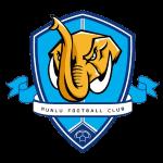 Юнан Кунлу - Logo