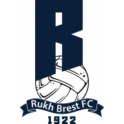 Rukh Brest - Logo