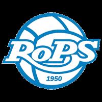 РоПС 2 - Logo