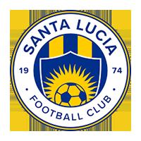 Santa Lucia - Logo