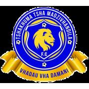 Тшакхума - Logo