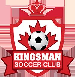 Кингсмен - Logo