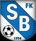 Стайцеле Бебри - Logo