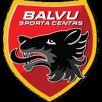 Балву - Logo