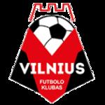 ФК Вильнюс - Logo