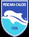 Пескара - Logo