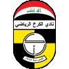 Аль-Карх - Logo