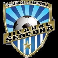 АДР Хикарал - Logo