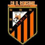 Ел Венседор - Logo