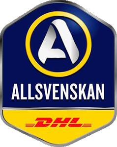 Sweden Allsvenskan - Predictions, Tips, Statistics