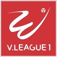 Vietnam V-League - Predictions, Tips, Statistics