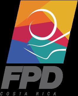 league_logo