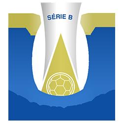 Прогнозы на футбол бразилия серия б [PUNIQRANDLINE-(au-dating-names.txt) 67