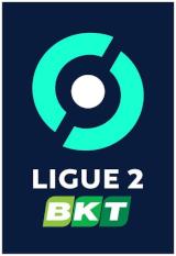 France Ligue 2 - Predictions, Tips, Statistics