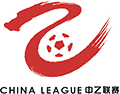 league_logo