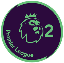England Premier League 2 - Predictions, Tips, Statistics