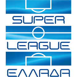 Greece Super League - Predictions, Tips, Statistics