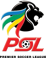South Africa Premier Soccer League - Predictions, Tips, Statistics
