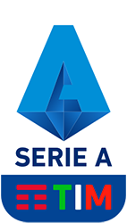 Italy Serie A - Predictions, Tips, Statistics