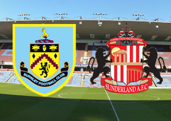 Burnley home form bad news for Sunderland
