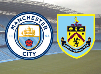 Burnley could prove stubborn opposition for Manchester City