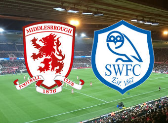 Tight game expected between Boro and the Owls