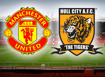Red Devils to get the better of the Tigers
