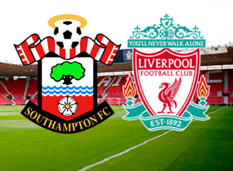 Liverpool to get the better of the Saints