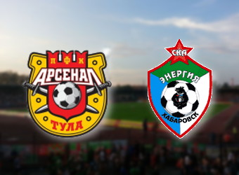 Russia Premier League - Predictions, Tips, Statistics