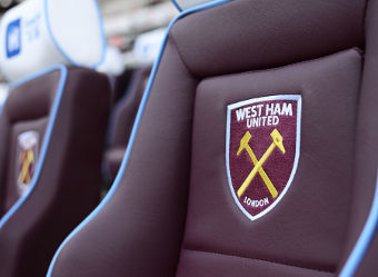 2017/18 Premier League Preview West Ham United