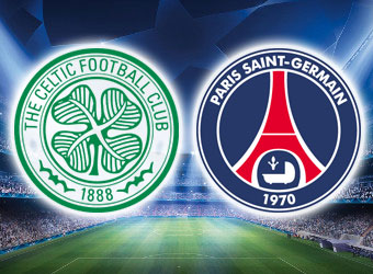 Huge Night in Store at Celtic Park