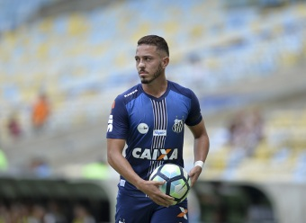 Santos to add to Ponte Preta's recent Serie A woes