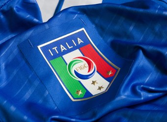 Italy to qualify for the World Cup